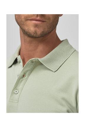 Altınyıldız Classics Polo Yaka T-shirt