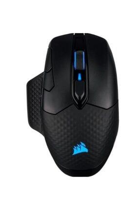 Corsair Ch-9315411-eu Dark Core Rgb Pro Optik Kablosuz Oyuncu Mouse 2