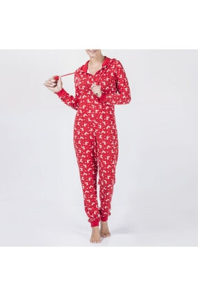 Katia & Bony Pijama Takımı