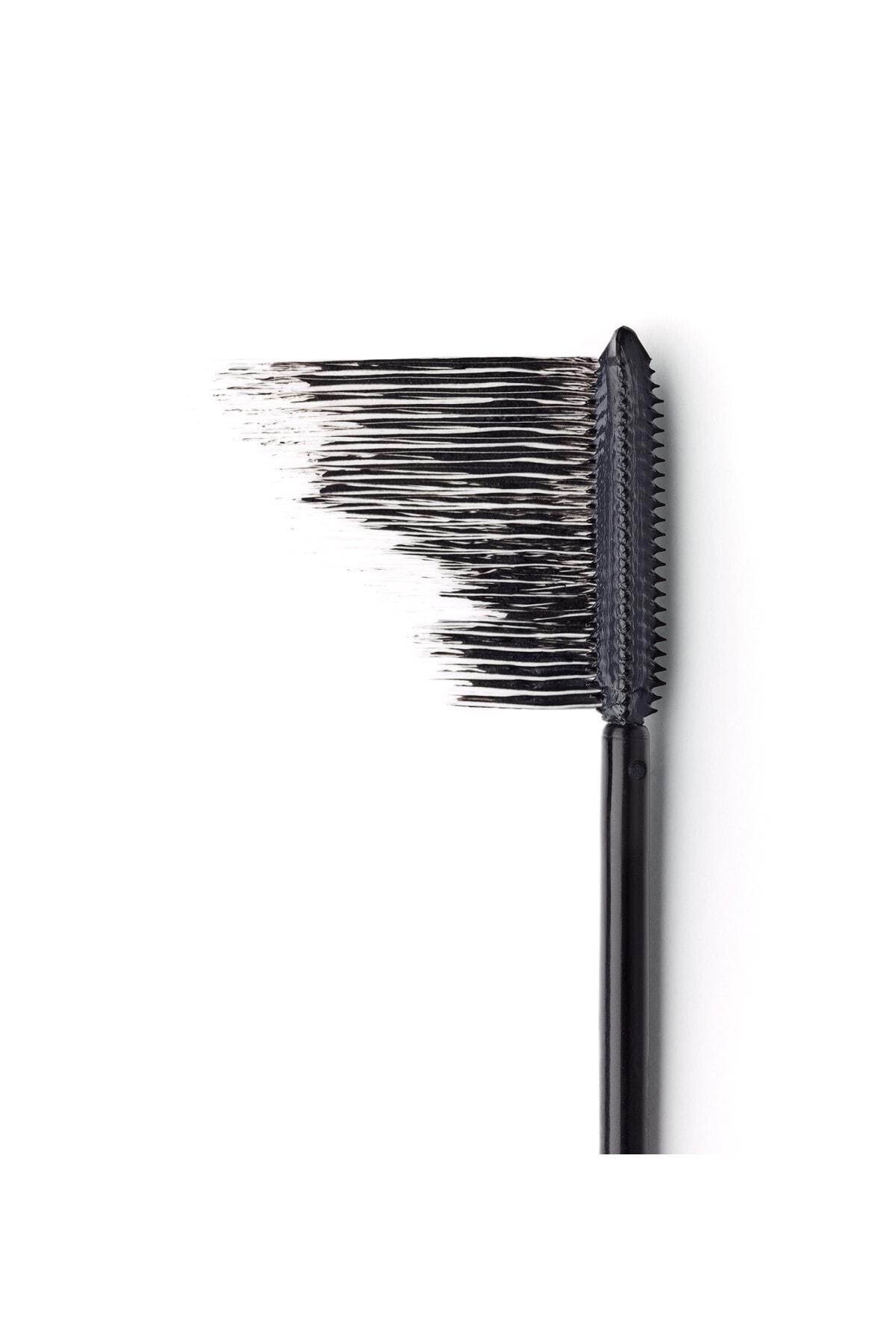 L'Oreal Paris Koyu Siyah Maskara - Telescopic Extreme Lenghtening Mascara Extra Black 3600521377024