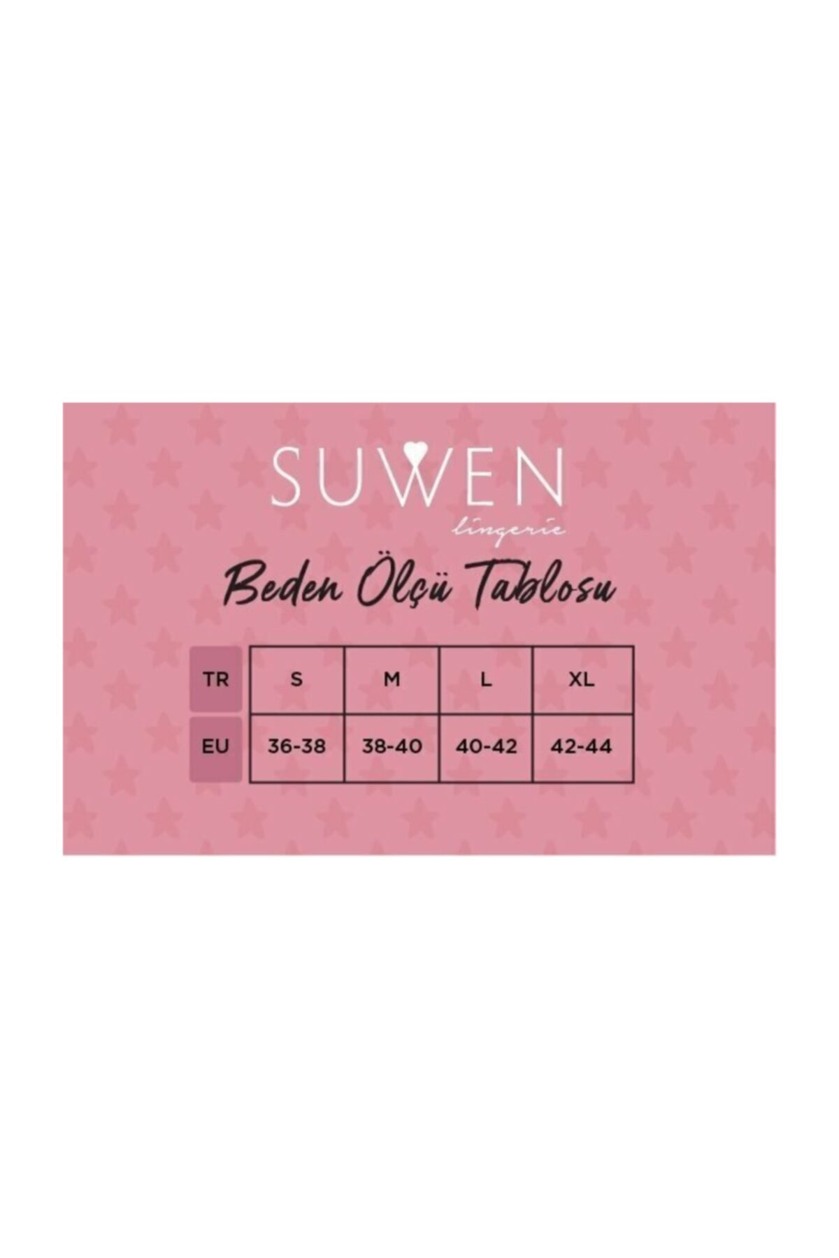 Suwen Kadın Antracite/Grey 2 Li Paket Sport Suba Çorap