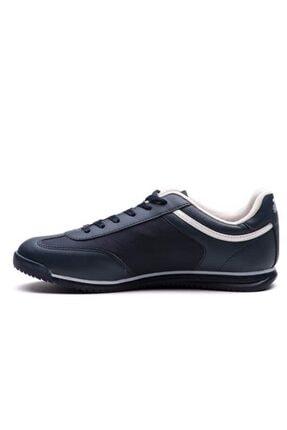 Slazenger Erkek Yürüyüş Ayakkabısı - Mojo - Sa29le061 1