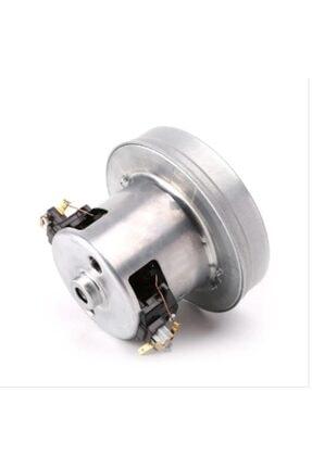 Arçelik Süpürge Motoru 1600 W S 6350 S 6355 S 6355 Yp S 6360 0