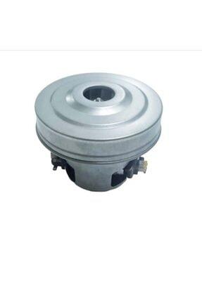 Arçelik Süpürge Motoru 1600 W S 6350 S 6355 S 6355 Yp S 6360 1