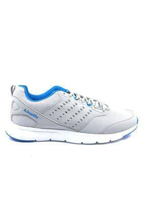 Beta Gri-mavi Erkek Spor Ayakkabı ABMST00125