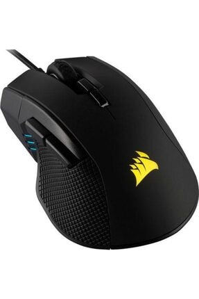 Corsair Ch-9307011-eu Ironclaw Rgb Fps/moba Gaming Mouse 2