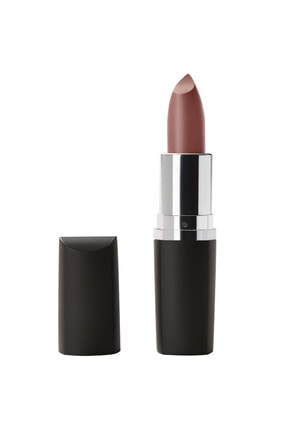 Maybelline Nemlendirici Etkili Mat Ruj - Hydra Extreme Matte Lipstick 930 Plush Blush 3600531547257 0