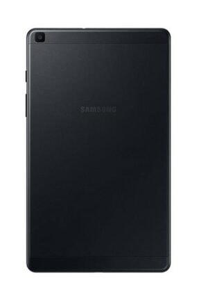 Samsung Galaxy Tab A 8 SM-T290 32GB Tablet Siyah 2