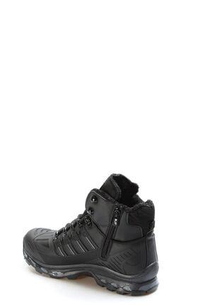 Fast Step Siyah Erkek Bot TY865SMA1823-16777229 2