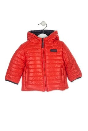 Picture of Parka Mont