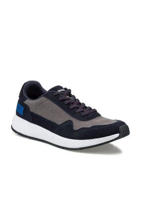 Kinetix ALBION Lacivert Erkek Spor Ayakkabı 100496188 0