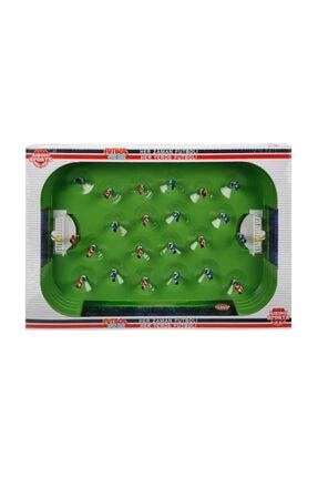 Uğurlu Avm Futbol Series 0