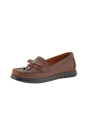 Greyder Casual Ayakkabı 29810 Zn 1
