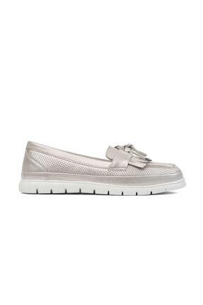 Greyder Casual Ayakkabı  29811 Zn 0