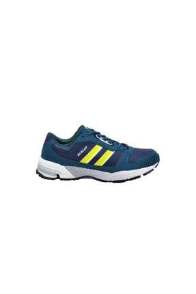 Dunlop Günlük Yeşil Spor Ayakkabı 349524716-1 0