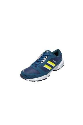 Dunlop Günlük Yeşil Spor Ayakkabı 349524716-1 2