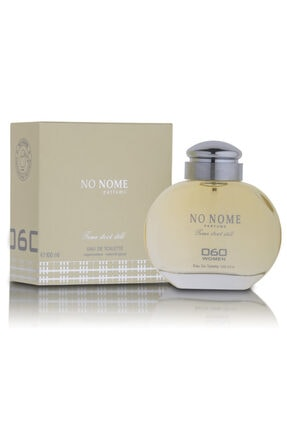 NO NOME Edt 100 ml  Kadın Parfümü 0