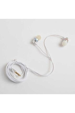 Lapas C1 3.5mm Kulaklık 1
