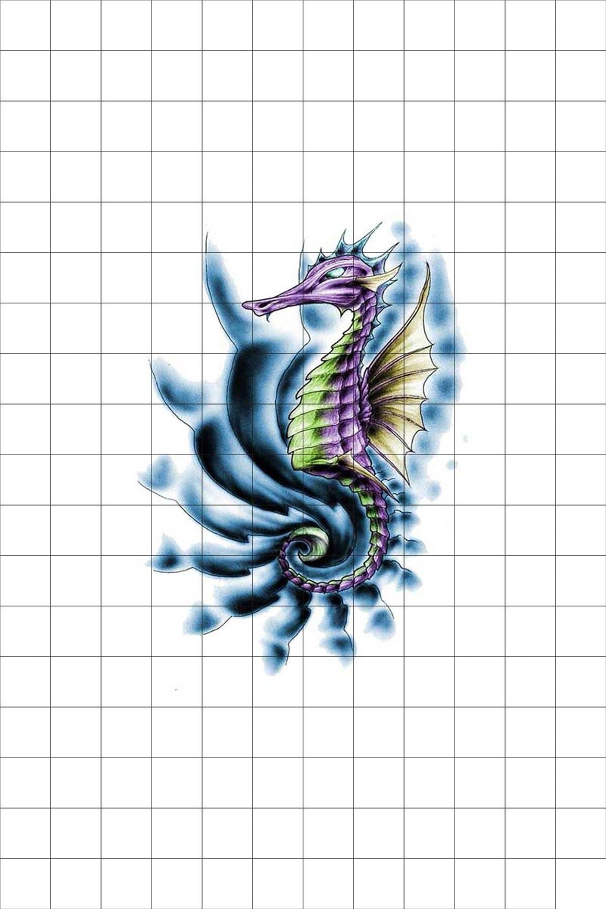 Haroşa Örgü Örnekleri Nasıl Yapılır Dantel Oya İşleme Örgü ... | 1800x1200