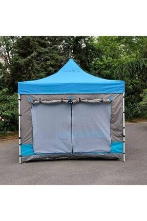 Butterfly Stand Kamp Çadırı 3x3m 04 0