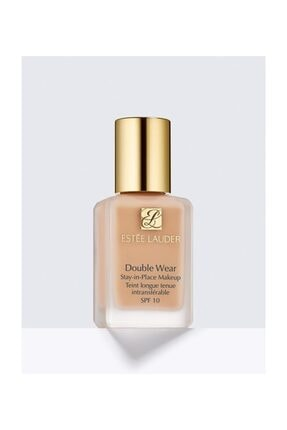 Estee Lauder Fondöten - Double Wear Spf 10 No 1W2 Sand 30 ml 027131392378 0