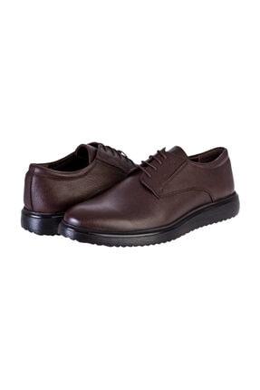 Kiğılı Erkek Bağcıklı Casual Ayakkabı 0
