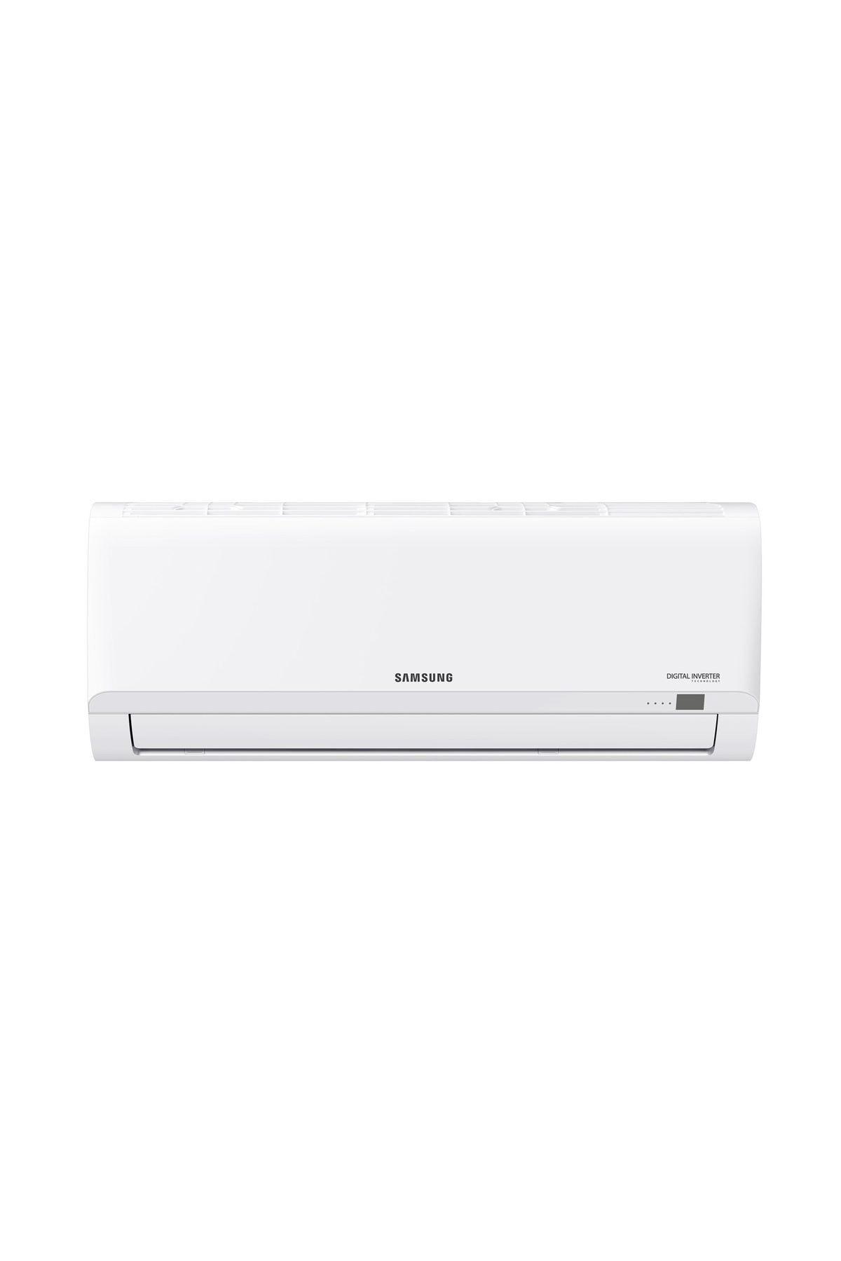 AR5000H AR12TXHQBWK A++ 12000 BTU Inverter Duvar Tipi Klima