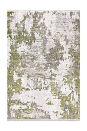 Sanat Halı Resim 2074 160x230 3,68 M2 Modern Salon Halısı 0