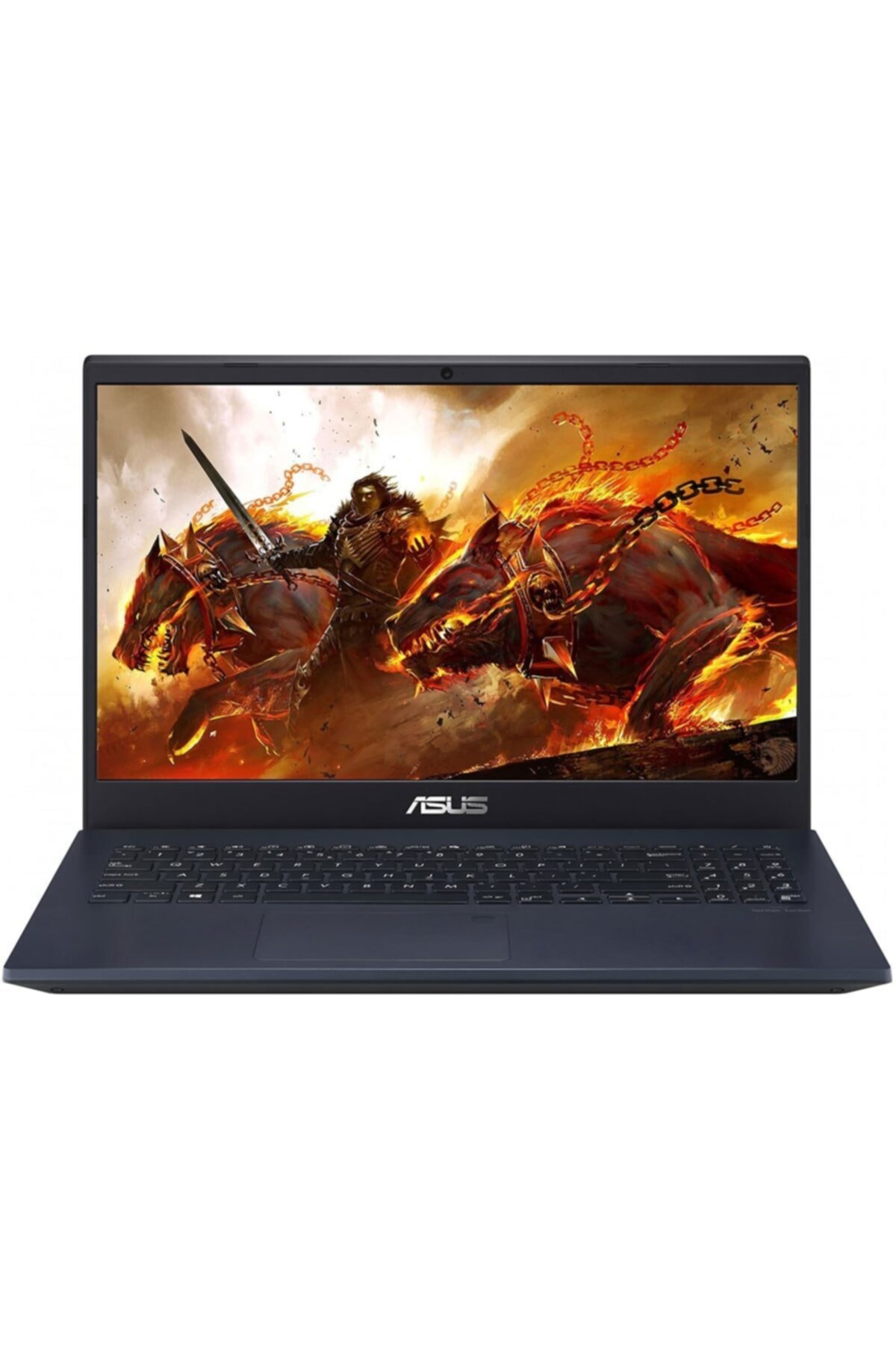 X571GD-BQ524 Intel Core i5 9300H 8GB 256GB SSD GTX1050 Freedos 15.6