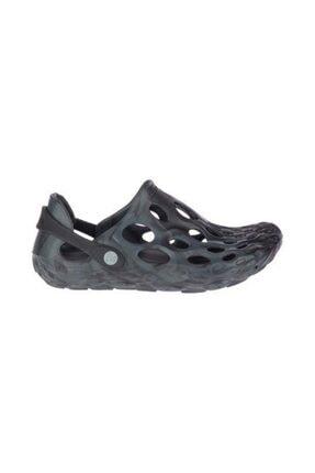 Merrell Kadın Siyah Sandalet Hydro Moc J19992 1