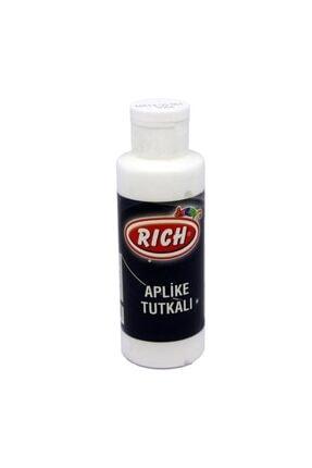 Rich Rıch Apt-120-11351 Aplike Tutkalı 120 Cc 0