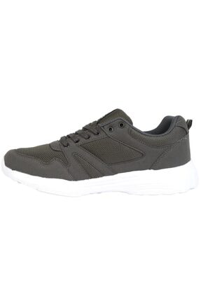 XStep Füme Yazlık Günlük Rahat Erkek Spor Ayakkabı 020 1