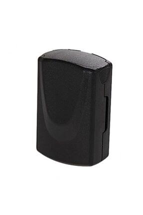 Paltava CTN Taşınabilir 30x 21mm Çekme Tipi Işıklı Büyüteç,mini Cep Büyüteç 0