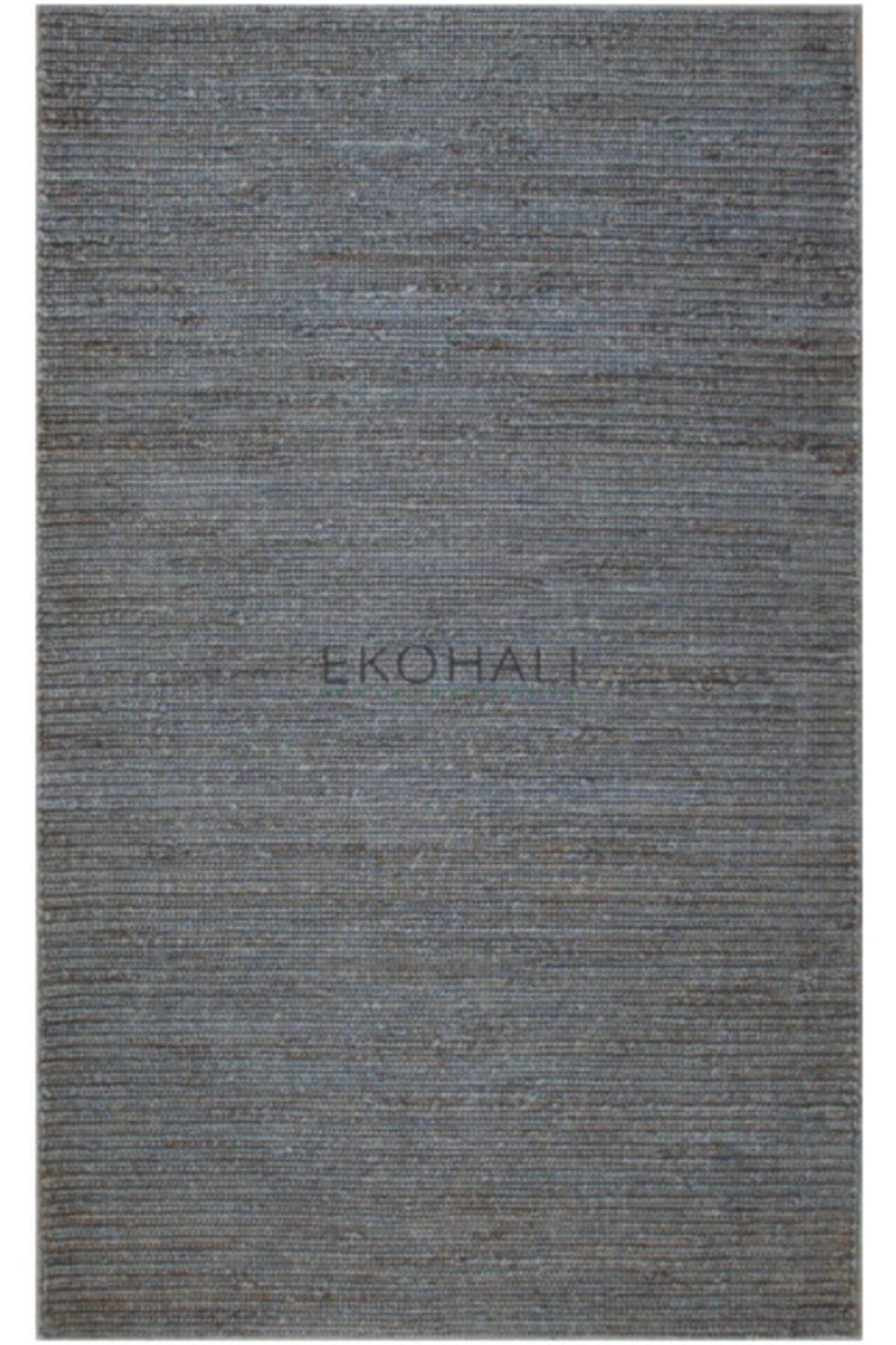 Çam Halı Flatweave - Choti Fine Sb03 - %100 Doğal El Dokuma