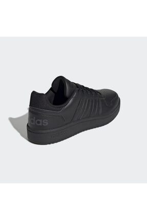 adidas Kadin Sneaker Hoops  Spor Ayakkabı Ee7897-2.0 2