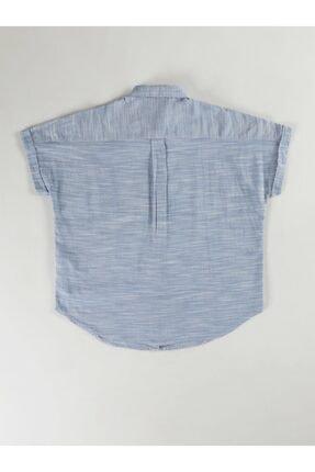 Colin's Kadın Gömlek CL1043541 1