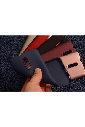 Dijimedia Oppo Reno Kılıf Premier Silikon 1