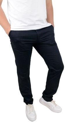 Mcr Erkek Pantolon 38546 Model 1