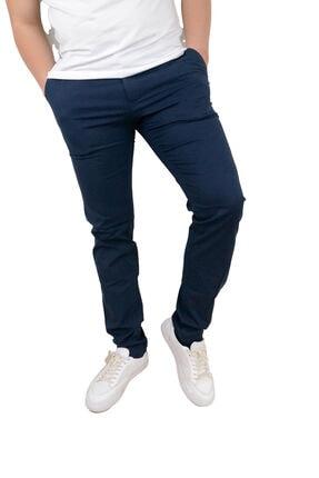 Mcr Erkek Pantolon 38712 Model 1