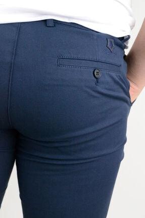 Mcr Erkek Pantolon 38712 Model 2