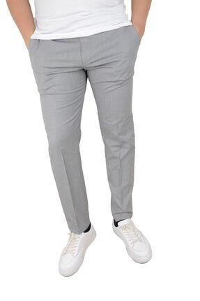 Mcr Erkek Pantolon 38627 Model 2