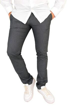 Mcr Erkek Pantolon 38542 Model 0