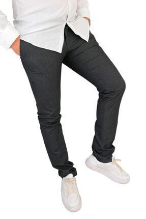 Mcr Erkek Pantolon 38542 Model 2