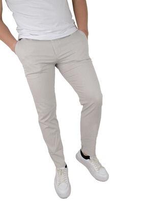 Mcr Erkek Pantolon 38716 Model 0