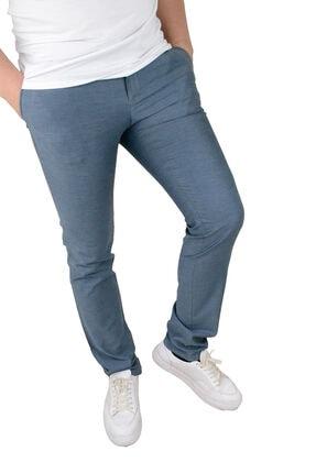 Mcr Erkek Pantolon 38529 Model 1
