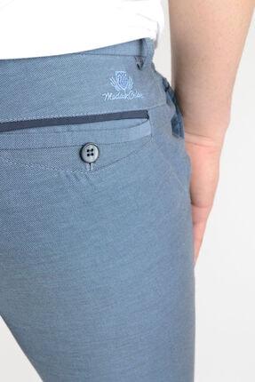 Mcr Erkek Pantolon 38529 Model 2