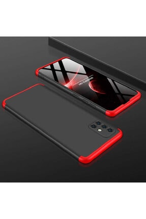 Dijimedia Galaxy A71 Kılıf Ays Kapak 0