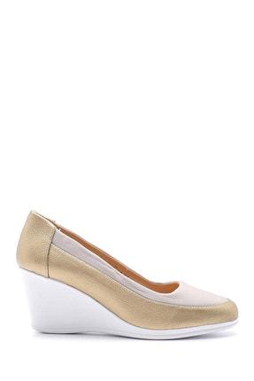 Derimod Kadın Ayakkabı 0