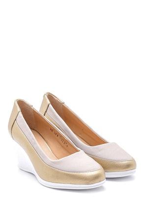 Derimod Kadın Ayakkabı 1