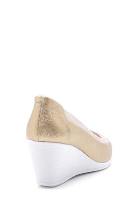Derimod Kadın Ayakkabı 4